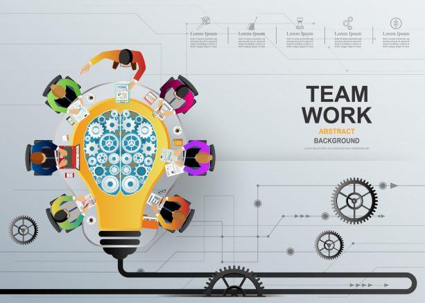 Asset-1team_work