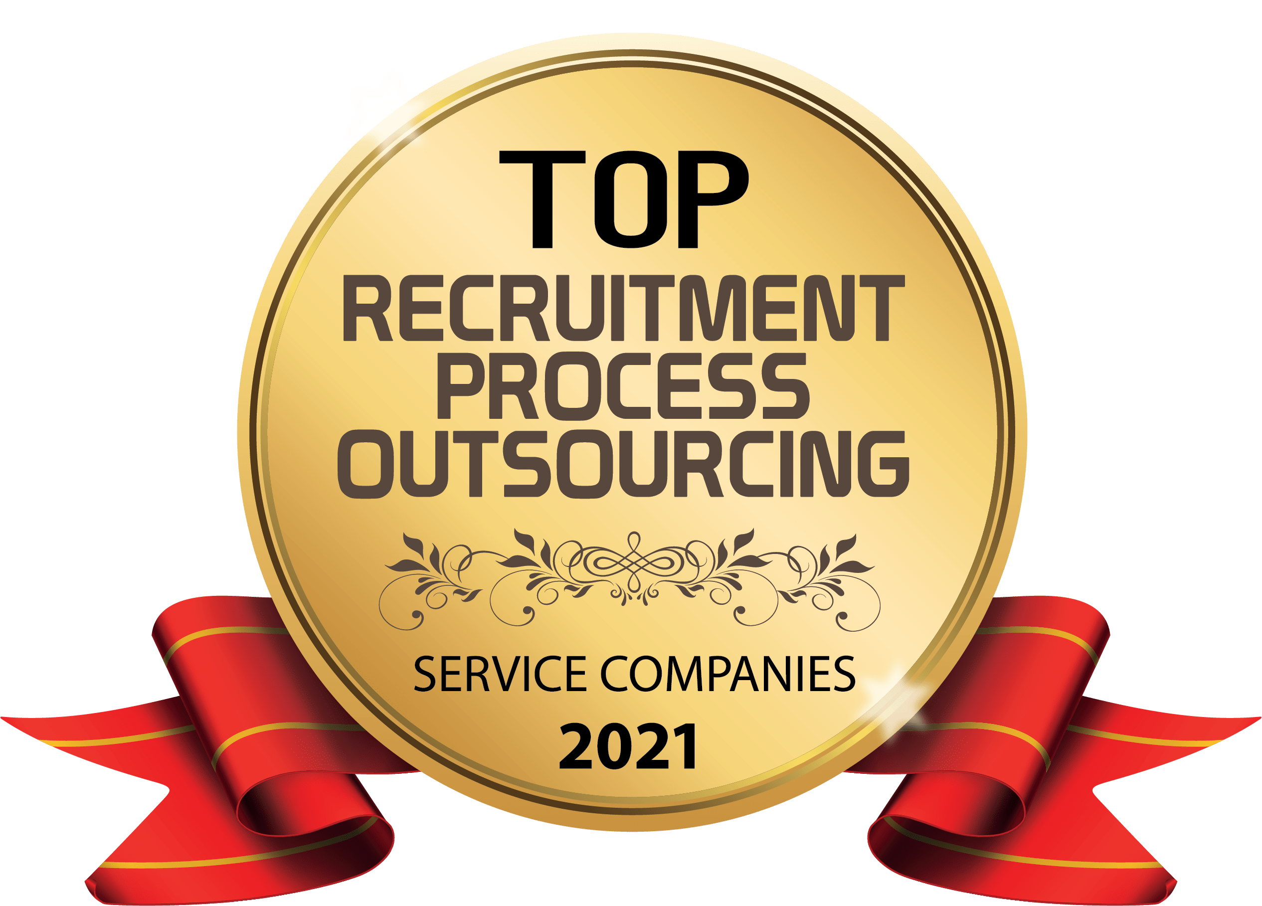 Integrity Staffing Named 2021 Top RPO Company